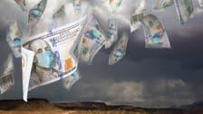 مع تباين آفاق التعافي.. الدولار يظل قرب ذروة 4 أشهر مقابل اليورو