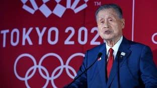 فشار به رئیس کمیته برگزاری المپیک توکیو برای استعفا پس از توهین به زنان