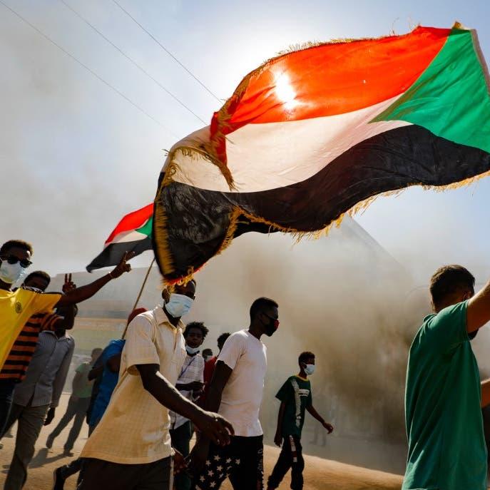 Sudan to cut government spending, increase social spending
