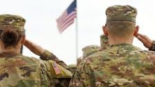 دنیا بھر میں اپنی افواج کے کام کا جائزہ لیں گے: پینٹاگان