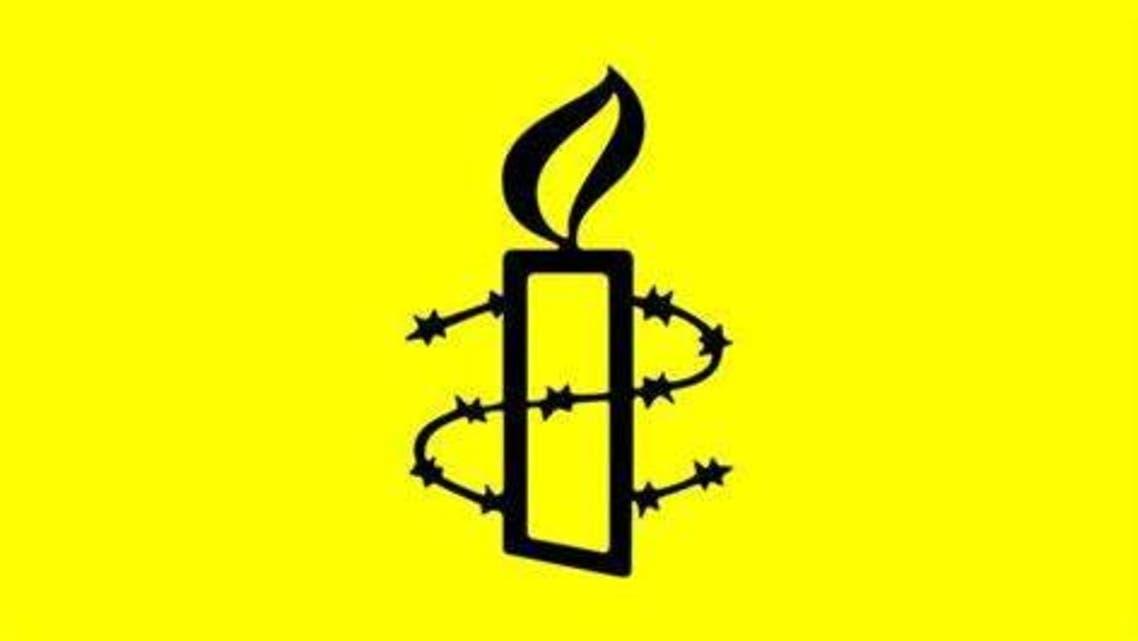 هشدار سازمان عفو بینالملل نسبت به اعدام 8 فعال عرب اهوازی و بلوچ در ایران