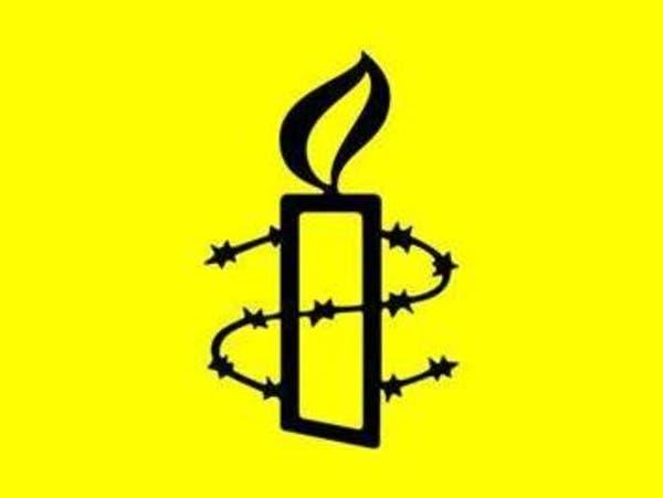 عفو بین الملل: ایران به شکنجه، اعدام و قطع عضو ادامه میدهد
