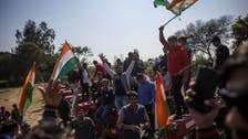 Indian protests against farm reforms attract new supporters across political spectrum