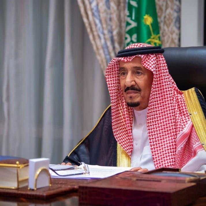 Saudi Arabia to provide Tunisia with additional COVID-19 aid: SPA