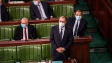 مأزق تونس مستمر.. المعارضة تتمسك بإقالة المشيشي