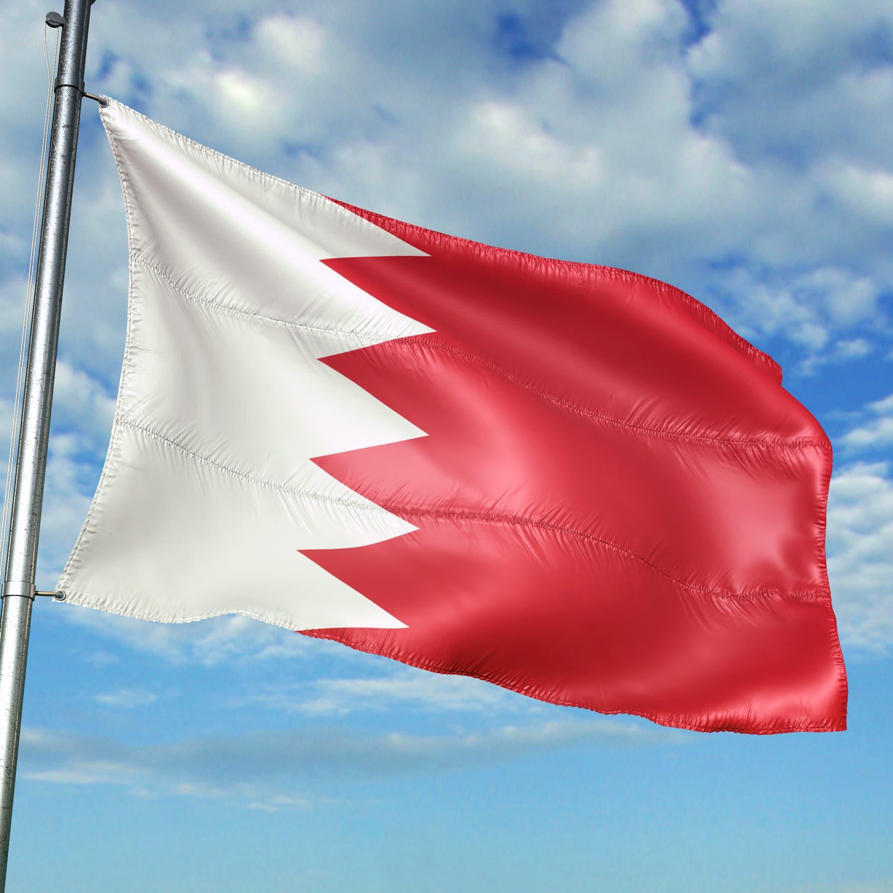 وسائل إعلام: البحرين تدرس زيادة ضريبة القيمة المضافة إلى 10%