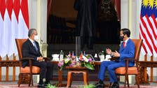 Malaysia, Indonesia seek ASEAN meeting to discuss Myanmar coup