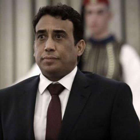 من هو محمد المنفي رئيس المجلس الرئاسي الجديد في ليبيا؟
