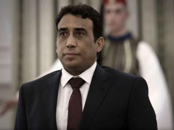 الرئاسي الليبي يعد بإنهاء الحروب بين أبناء الوطن