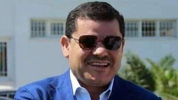 الحكومة الجديدة.. خلاف على توزيع الحقائب السيادية بين الأقاليم الليبية