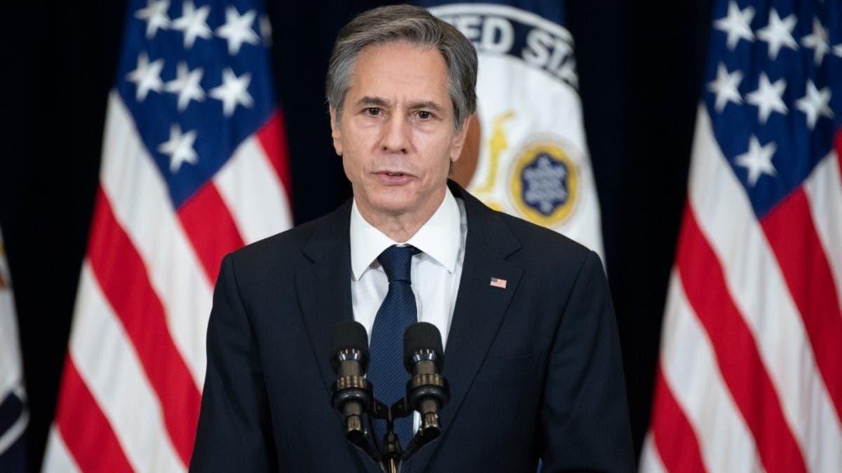 أميركا: نعمل مع الحلفاء والكونغرس لمعالجة ملف إيران