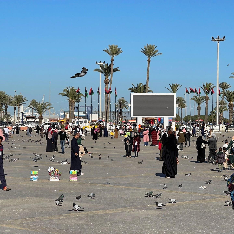 تعثر جديد في ليبيا حول المناصب السيادية.. وهذه التفاصيل