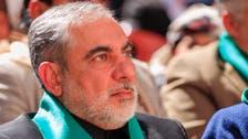 مأرب.. محاكمة غيابية لسفير الحرس الثوري لدى الحوثيين