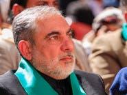 الجيش اليمني: سفير إيران بصنعاء يدير قتال الحوثي بمأرب