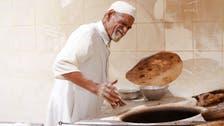الاحسا کی ''سرخ روٹی'' کی صدیوں پر محیط بقا کی جنگ
