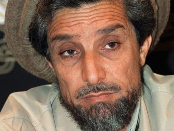 استقبال افغانستان از تصمیم شهرداری پاریس برای نصب لوح یادبود احمدشاه مسعود