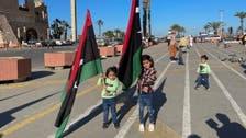 المرتزقة وتوحيد الجيش في ليبيا..ملف يؤرق مجلس الأمن