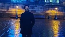 برطانیہ میں ڈوبتے شخص کو بچانے والے سعودی طالب علم کا قصہ