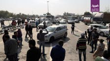 Farmers block highway in protest over India farm laws