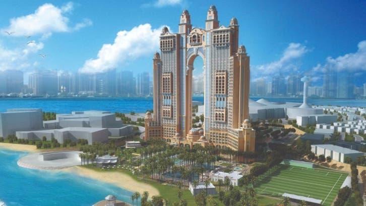 دائرة سياحة أبوظبي للعربية: نستهدف جذب 23 مليون سائح في 2030