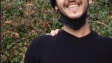 سعودی طالب علم کی جانب سے برطانوی شہری کی جان بچانے پر مملکت کے سفیر کی ستائش