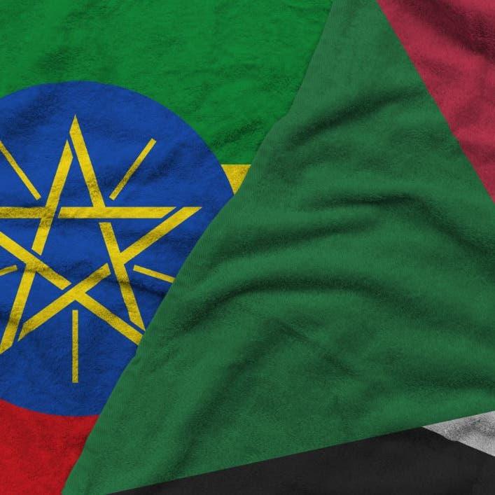على خلفية أزمة تيغراي.. السودان يستدعي سفيره بإثيوبيا للتشاور