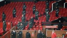 سولشاير ينتقد أداء مانشستر يونايتد الهجومي
