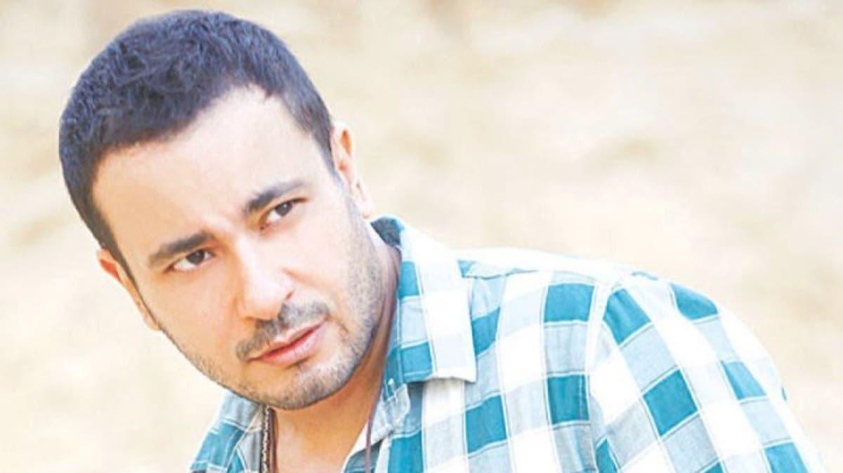 محمد نجاتي للعربية.نت: تصريحاتي الأخيرة أسيء فهمها.. وتلقيت تهديدات بسببها!