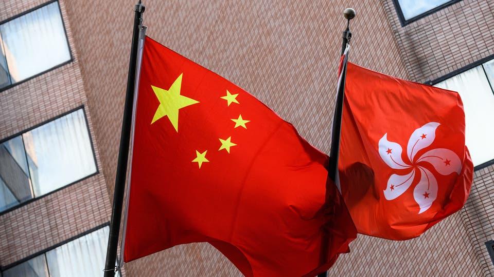 الصين تقر تعديلات جذرية لنظام هونغ كونغ السياسي