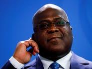 الرئيس الجديد للاتحاد الإفريقي يسعى لتسوية ملف سد النهضة