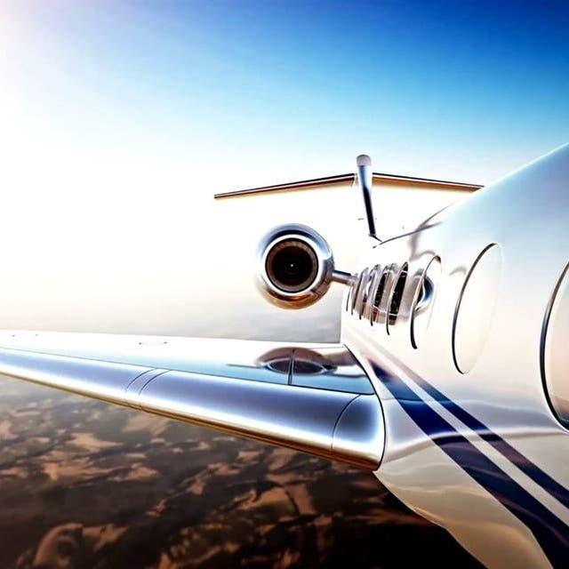 شركات الطيران تستنفر.. هل يتغير مشهد السفر هذا الصيف؟