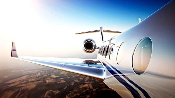 شركة طيران إماراتية تطلق 3 رحلات بأسعار تبدأ بـ 35 دولارا