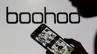 UK online fashion retailer Boohoo snaps up Arcadia brands from Green's empire