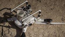 برطانیہ کا 'داعش' کے ڈرون سسٹم کو معطل کرنے کے لیے سائبر پروگرام