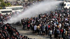 Crackdown on Myanmar protests sees at least 18 killed: UN Human Rights office