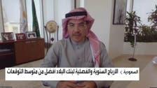 بنك البلاد للعربية: المخصصات تغطي 250% من القروض المتعثرة