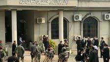 اسلام آباد میں 'غیر قانونی چیمبرز' مسمار کرنے پر وکلا کا احتجاج، ہائی کورٹ پر چڑھائی