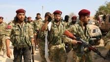 تركيا: اتفقنا مع ألمانيا على ضرورة خروج القوات الأجنبية من ليبيا