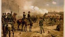 مدينة أميركية احترقت وحسمت سباق الرئاسة سنة 1864