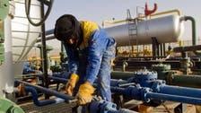دولة عربية تعلن انتهاء عصرها النفطي