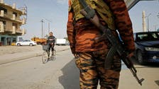 In Saddam strongholds that fought America, Iraqis fear a US departure