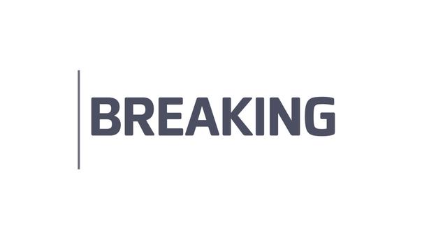 Israeli military says it downed drone near Jordan border