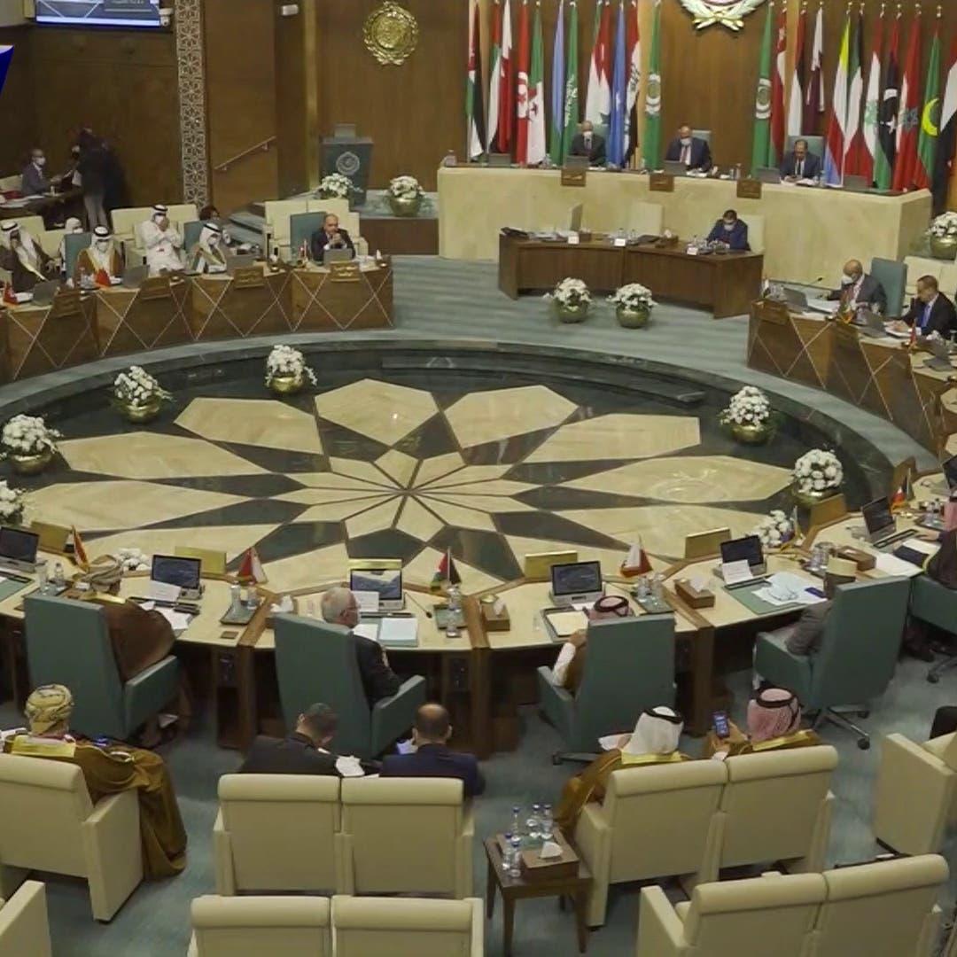 الجامعة العربية: إثيوبيا تدق إسفيناً بيننا والاتحاد الإفريقي