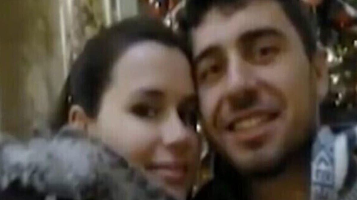 """استدرجوا زوجي"".. أسترالية اعتقلتها إيران تكشف ظروفاً رهيبة"