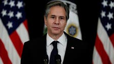 US seeks to 'lengthen,' 'strengthen' nuclear deal with Iran: Blinken