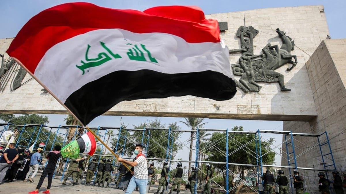 أحزاب وليدة من رحم الحراك.. ناشطو العراق يتوقون للتغيير