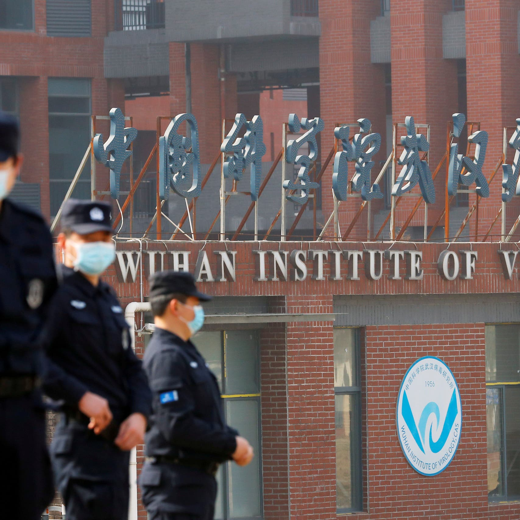 US report concluded COVID-19 may have leaked from Wuhan lab: Media