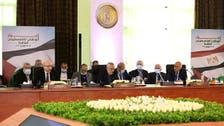 الحوار الفلسطيني في القاهرة.. هذه أبرز نقاط الاتفاق
