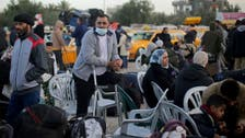 Egypt opens Rafah border crossing with Gaza 'until further notice': Sources