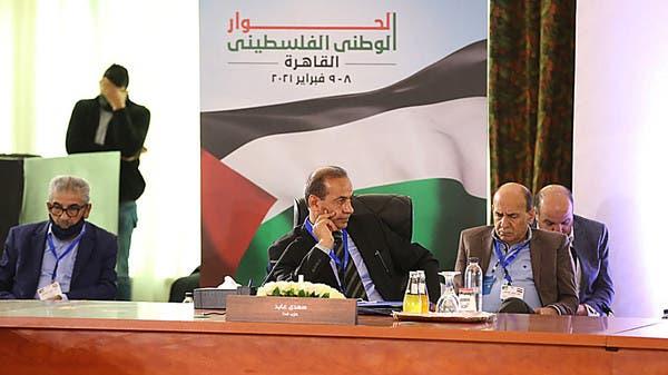 مصر تدعو الفصائل الفلسطينية إلى الاجتماع الأسبوع المقبل